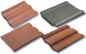 Building Materials Direct Roofing Materials Forticrete